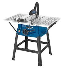 table saws for woodworking amazon co uk