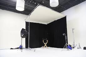 Photography Studios Reel Men Studios Phoenix Az U0027s Top Production Destinatio