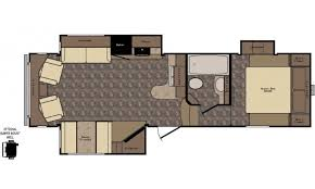 cruiser aire floor plans and general information