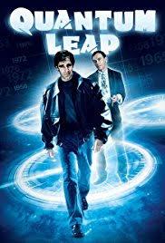 quantum leap the film quantum leap tv series 1989 1993 imdb