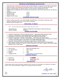 email resume example emailing email cover letter pic send resume
