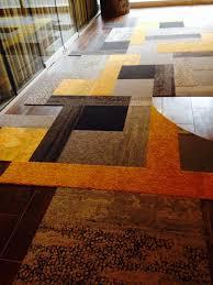 20 ideas of carpet tile design ideas