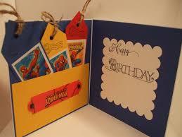 Handmade Cards For Birthday For Boyfriend Handmade Greeting Cards For Boyfriend Handmade Love Cards For