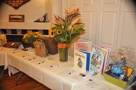 100 home interior fundraiser img 9128 jpg all faith