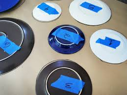 wall mounts for decorative plates modern decorative wall plates hgtv