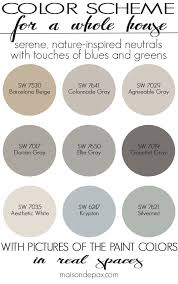 best 25 sherwin williams agreeable gray ideas on pinterest