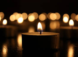 infant loss candles after loss the pregnancy infant loss charity