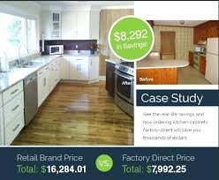 buy kitchen cabinets online canada order kitchen cabinets online buy kitchen cabinets online canada