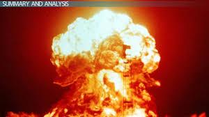 orwell u0027s 1984 summary and analysis video u0026 lesson transcript