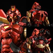 Iron Man House Hobby Search On Twitter