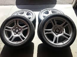 corvette wagon wheels c5 wagon wheels for sale corvetteforum chevrolet corvette