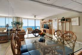 Long Beach Towers Apartments Rent by Panama City Beach Vacation Rental 811 Edgewater Beach Resort