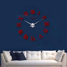 Horloge Murale Silencieuse by Achetez En Gros Horloge Murale Cadre En Ligne à Des Grossistes