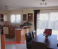 aménagement cuisine salle à manger abat jour salle a manger pour idees de deco de cuisine élégant