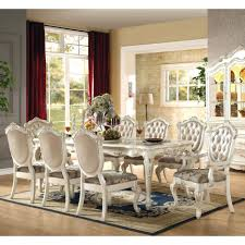 mesmerizing hooker furniture hill country dining room collection