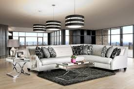 building a sectional sofa how to decide between a sectional sofa and a couch ocfurniture