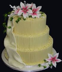 wedding cake delivery wedding cakes and celebrartion cakes delivery