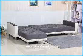 Wooden Sofa Come Bed Design by Sofa Come Bed Sofa Bed 3 Youtube Wooden Trubyna Info