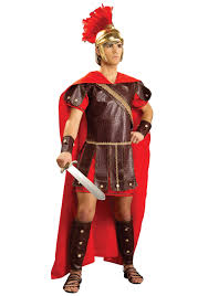 halloween wigs for men roman soldier costume prince of egypt pinterest roman