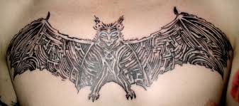 aztec hummingbird god of war tattoo pictures to pin on pinterest