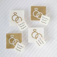 bridal shower soap favors learn how to make diy stenciled wedding soap favors