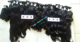 wavy hair extensions 26 inch wavy hair extensions highest quality
