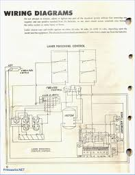 taylor dunn wiring diagram wiring diagram schematic line