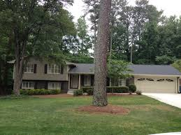 first painting brick house retaining wall help wcolor visualizing