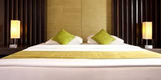 chambre image 10 conseils pour une chambre feng shui femme actuelle
