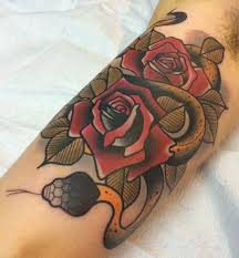 1248 best tattoos images on pinterest botanical tattoo cartoons