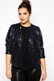 dresses to wear on new years plus size new year s ideas 25 dress combinations