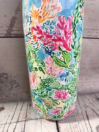S Well Lilly Pulitzer by 2 Bottles Starbucks White Chocolate Mocha Syrup 63 Oz 1 86l 5 2016