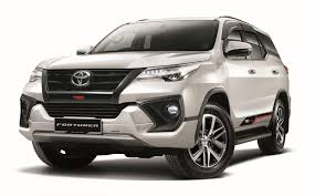 innova 2017 upgraded toyota hilux fortuner innova new variant now open for