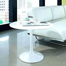 tulip side table knock off white tulip side table small white tulip side table 4wfilm org