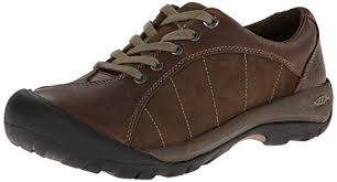 keen womens boots uk keen i shoes co uk
