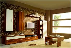 Living Room With Cabinets Living Room Best Traditional Wood Hanging Cabinet Living Room