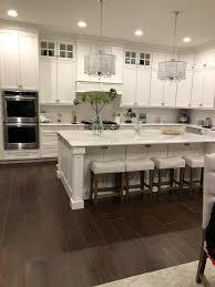 white shaker kitchen cabinets backsplash white shaker cabinets with subway tile backsplash page 1