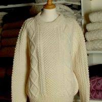 37 best knitting images on pinterest knit sweaters stricken and