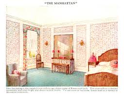 the room beautiful the w l donehower wallpaper catalog of the