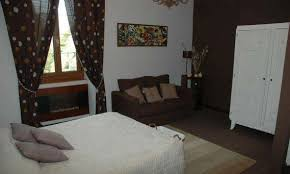 chambres d hotes langon 33 a vendre une maison d hôtes et gîte à proximité de langon 33