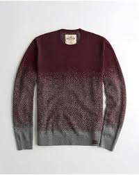 guys sweaters clearance hollister co