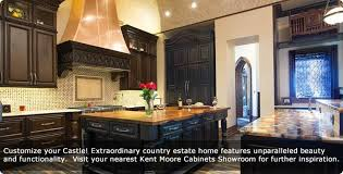 Cape And Island Kitchens Kent Moore Cabinets Home Custom Cabinets Kitchen Bath