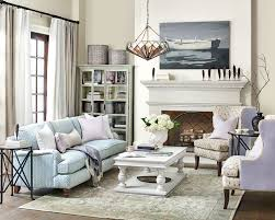 How To Arrange A Long Narrow Living Room by The How To Of Hanging Wall Art How To Decorate