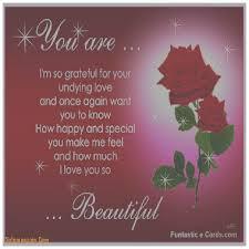 tastic ecards free online greeting cards e birthday greeting cards best of sentimental greeting cards sentimental