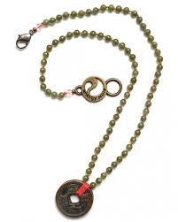 beads jewelry necklace images Prosperity necklace view the best prosperity necklaces from jpg