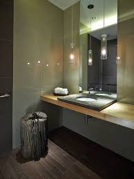 Best Bathroom Design Images On Pinterest Room Bathroom Ideas - Restaurant bathroom design