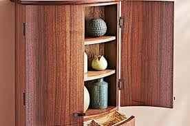 Woodworking Plans And Projects Magazine Back Issues by Furniture Plans Wood Magazine
