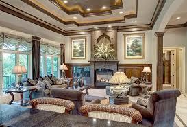 Kansas City Interior Design Firms by Exceptional Kansas City Interior Designers Choice Home Warranty