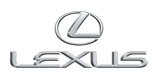 wallpaper of lexus lexus logo wallpapers pictures images