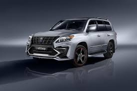 used lexus suv lx 2016 lexus lx 570 suv used cars for sale 11992 nuevofence com